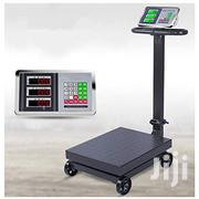 600kg Capacity Digital Weighing Scale   Store Equipment for sale in Nairobi, Nairobi Central