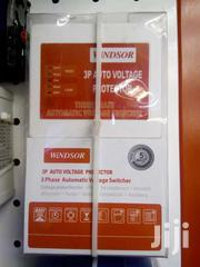 Windsor AVS 30 Amp Surge Protector | Home Appliances for sale in Nairobi, Nairobi Central