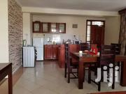 Fully Furnished And Serviced 2 Bedroom Apartment In Westlands Nairobi | Houses & Apartments For Rent for sale in Nairobi, Kilimani