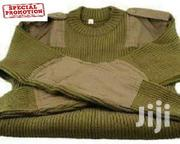 Security Sweater For Sale | Clothing for sale in Nairobi, Nairobi Central