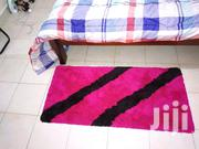Hand Made Door Mats | Other Services for sale in Nairobi, Mwiki