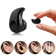 Bluetooth Earpiece | Accessories for Mobile Phones & Tablets for sale in Nairobi, Nairobi Central
