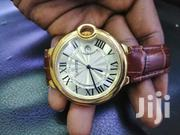 Gold Cartier | Watches for sale in Nairobi, Nairobi Central