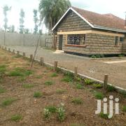 Own Compound to Let | Houses & Apartments For Rent for sale in Nakuru, Kabatini