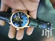 Patek Phillipe | Watches for sale in Nairobi, Nairobi Central