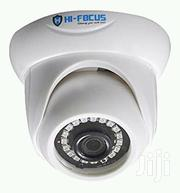 Cctv Installation | Cameras, Video Cameras & Accessories for sale in Nairobi, Kileleshwa