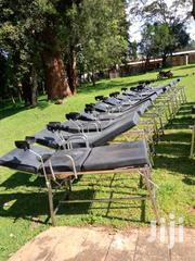 Local Delivery Bed | Medical Equipment for sale in Nairobi, Nairobi Central
