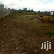 ⅛ of an Acre for Sale | Land & Plots For Sale for sale in Nakuru, Kabatini