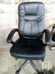 Office Chairs On Sale | Furniture for sale in Nairobi, Nairobi Central