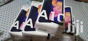 New Samsung Galaxy A10 32 GB | Mobile Phones for sale in Nairobi, Nairobi Central