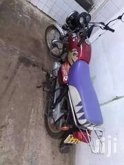 The Bikes Are In A Good Working Condition | Motorcycles & Scooters for sale in Kisii, Kisii Central