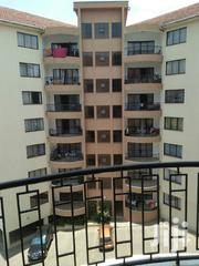 3bedroom All Ensuite +Sq to Let in Wetlands River Side | Houses & Apartments For Rent for sale in Nairobi, Kileleshwa