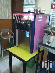 Softy Ice Cream | Restaurant & Catering Equipment for sale in Mombasa, Mkomani