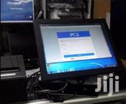Complete Point Of Sale POS System   Store Equipment for sale in Nairobi, Nairobi Central