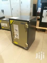 Safe Box FD650 | Safety Equipment for sale in Nairobi, Nairobi Central