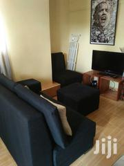 1bedroom Furnished to Let in Kilimani | Houses & Apartments For Rent for sale in Nairobi, Kilimani