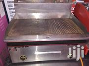 Hot Plate LPG Gas | Restaurant & Catering Equipment for sale in Mombasa, Mkomani