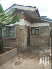 Villa Franca Bungalow for Sale | Houses & Apartments For Sale for sale in Nairobi, Imara Daima