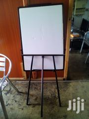 Whiteboards 4by3 On Offer   Stationery for sale in Nairobi, Nairobi Central