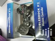 Wireless Pc Gaming Pad | Computer Accessories  for sale in Nairobi, Nairobi Central