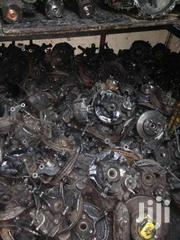Wheel Hubs | Vehicle Parts & Accessories for sale in Nairobi, Nairobi Central