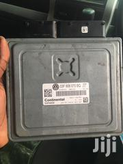 Polo Computer ECU Working | Vehicle Parts & Accessories for sale in Nairobi, Nairobi South