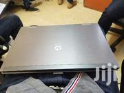 Laptop HP EliteBook 8540W 8GB Intel Core i5 HDD 1T   Laptops & Computers for sale in Nairobi, Nairobi Central