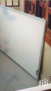 8by4 Feet Whiteboard | Stationery for sale in Nairobi, Nairobi Central