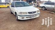 Nissan Sunny 1997 White | Cars for sale in Kajiado, Ongata Rongai