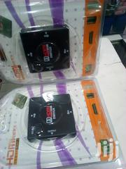 Hdmi Switches | Computer Accessories  for sale in Nairobi, Nairobi Central