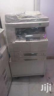 Digital Kyocera Km 2050 Photocopier Machines | Computer Accessories  for sale in Nairobi, Nairobi Central