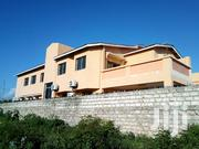 6 Bedroom Mansionette | Houses & Apartments For Sale for sale in Mombasa, Shanzu