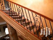 Staircases & Balcony Rails | Building & Trades Services for sale in Nairobi, Mountain View