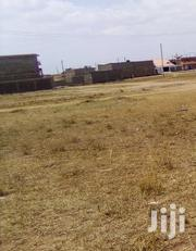 Prime Plots for Sale in Witeithie | Land & Plots For Sale for sale in Kiambu, Witeithie