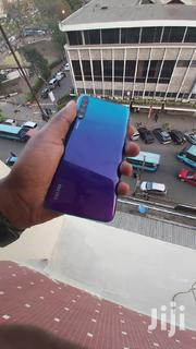 New Tecno Phantom 9 128 GB Blue | Mobile Phones for sale in Nairobi, Nairobi Central