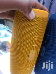 JBL Charge 4 Speakers | Audio & Music Equipment for sale in Nairobi, Nairobi Central