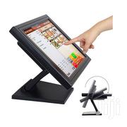 15 Inch Touch Screen Monitor For POS System   Store Equipment for sale in Nairobi, Nairobi Central