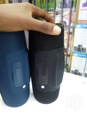 Charge 4 Jbl High Quality Speakers | Audio & Music Equipment for sale in Nairobi, Nairobi Central