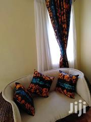 Curtains and Sheers | Home Accessories for sale in Nairobi, Karen