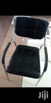 New Waiting Seat | Furniture for sale in Nairobi, Nairobi Central