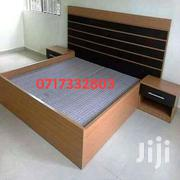 High Comfort and Classy Bed   Furniture for sale in Nairobi, Nairobi Central