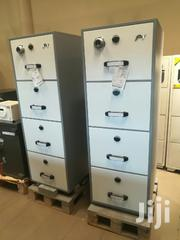 Fire Proof Filling Cabinets | Furniture for sale in Nairobi, Nairobi Central