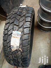 Tyre 275/70 R17 Cooper | Vehicle Parts & Accessories for sale in Nairobi, Nairobi Central