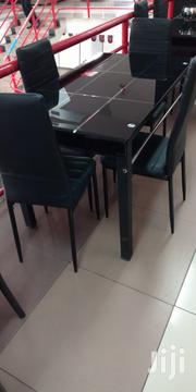 Dining Table   Furniture for sale in Nairobi, Nairobi Central