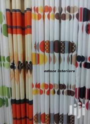 Curtains to Match Your Beautiful Home.   Home Accessories for sale in Nairobi, Kasarani