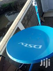 Dstv Sales,Installation Alinement & Tv Mounting Within Thika/K-road | TV & DVD Equipment for sale in Nairobi, Kahawa West