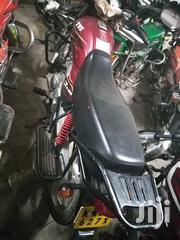 HLX 2018 Red | Motorcycles & Scooters for sale in Mombasa, Bamburi