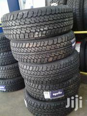 265/65R17 Apollo Tires   Vehicle Parts & Accessories for sale in Nairobi, Nairobi Central