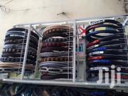 Steering Wheel.Covers | Vehicle Parts & Accessories for sale in Nairobi, Nairobi Central