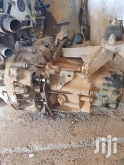 Nissan Np200 Engine Parts | Vehicle Parts & Accessories for sale in Kakamega, Chemuche